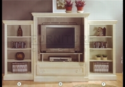 TV Showcase Furniture