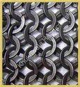 Medieval Chain Mail - Medieval Chain Mail Manufacturers,Medieval ...