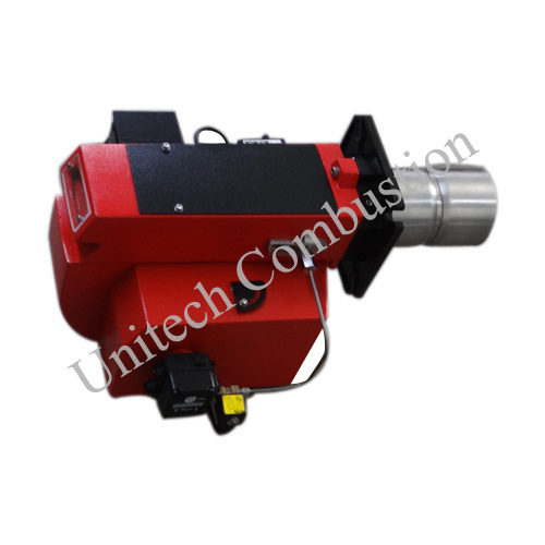 Light Oil Diesel Burner