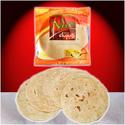 Chapati Testing