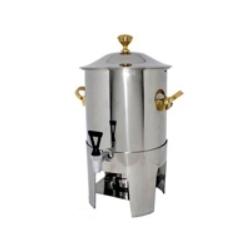 Tea Urn 12 Ltrs Capicity