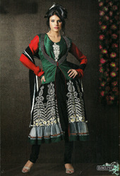 Stylish Suits Salwar