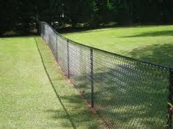G.I.Chainlink Fencing Works