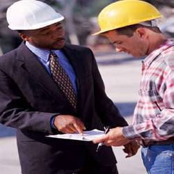 Labor Contractor