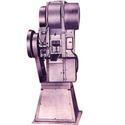 Dual Motion Presses