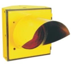area traffic lights mtl series