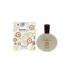 Women Perfume - Spell