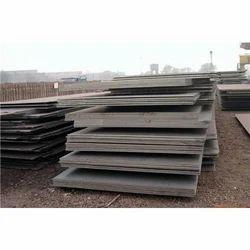 C-45 Carbon Steel Plates