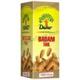 Roghan Badam Shirin ( Badam Oil )