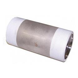 High+Pressure+Cylinders