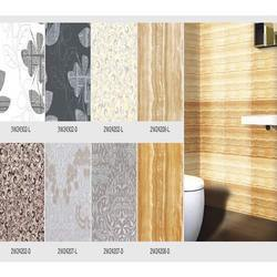 Marble Tiles 28