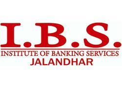 Bank PO clerical Coaching