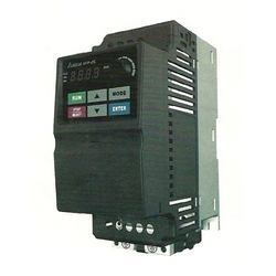 Variable Multi-Function AC Drive