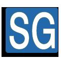 SG Enviro Technologies