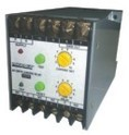 earth leakage protection relay