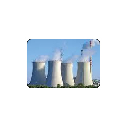 Overhauling of Thermal Power Plants