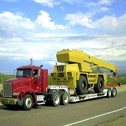 Transportation+Services