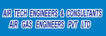 Airtech Engineers & Consultants, Chennai