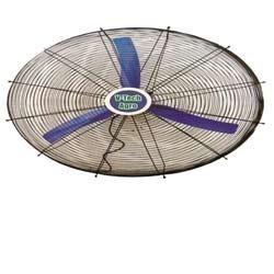 Poultry Fan