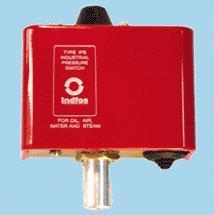 Pressure Switch
