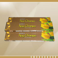 NagChampa Incense Stick