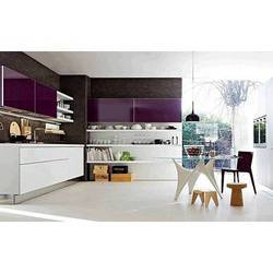 wooden kitchen new home plans interior design ideas with pictures