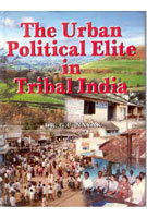 The Urban Political Elite in Tribal Book