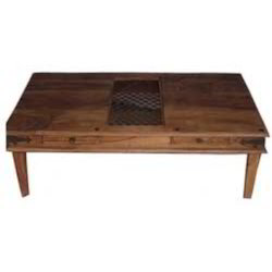 Coffee Table M-2053