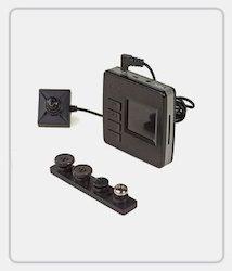 Live Spy Camera