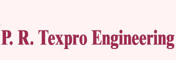 P. R. Texpro Engineering