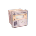 digital daily time switch ts 203