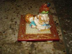 Marble Choki Krishna