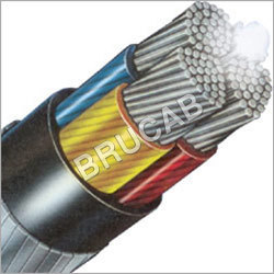 XLPE Power Cables