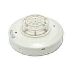 Intelligent Rate Of Rise And Fixed Temperature Heat Detector