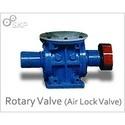 Rotatory Valves