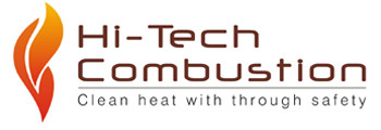 Hi- Tech Combustion