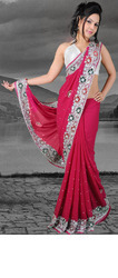 Online Sarees Collection