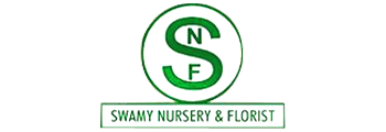 Swamy Nursery & Florist