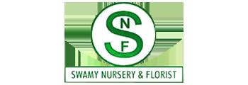Swamy Nursery & Florist