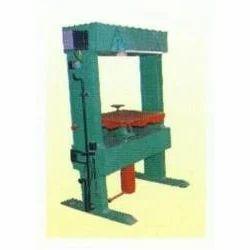 Food Processing Machineries - Hudraulic Juice Press ...