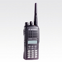 Wireless Radio MTX 960