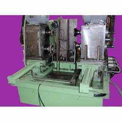 Multi Spindle Milling Machine
