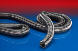 Flexible Suction Hose