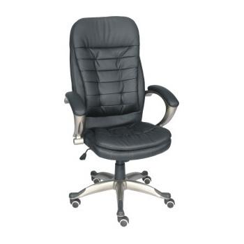 revolving chairs revolving chair ksi 505 manufacturer from mumbai