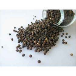 Black Pepper ( Kali Mirch ) Powder