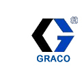 Graco Hongkong Ltd