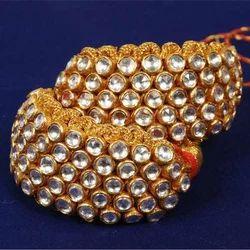 Rajputana Punchi Gold Jewellery