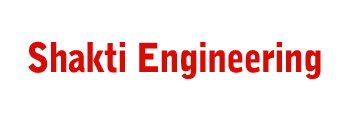 Shakti Engineering