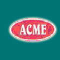 ACME Scientific International