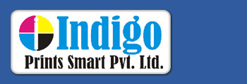 Indigo Prints Smart Pvt Ltd.
